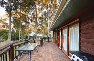 6 Poole Parade, Mystery Bay NSW 2546