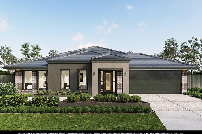 Picture of Lot 145 Pillar Street, BELLBIRD NSW 2325
