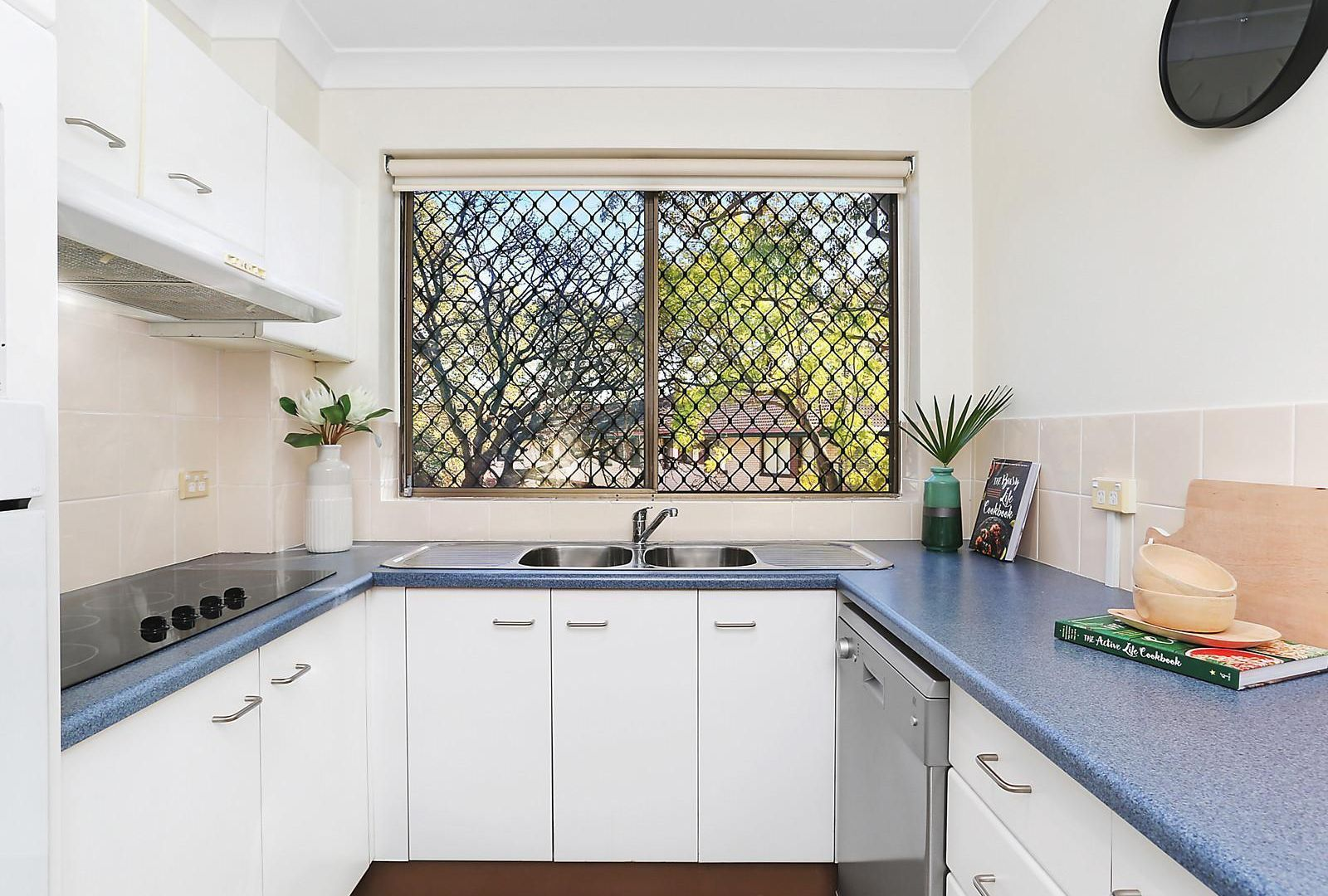 1/9 Howarth Road, Lane Cove NSW 2066, Image 2