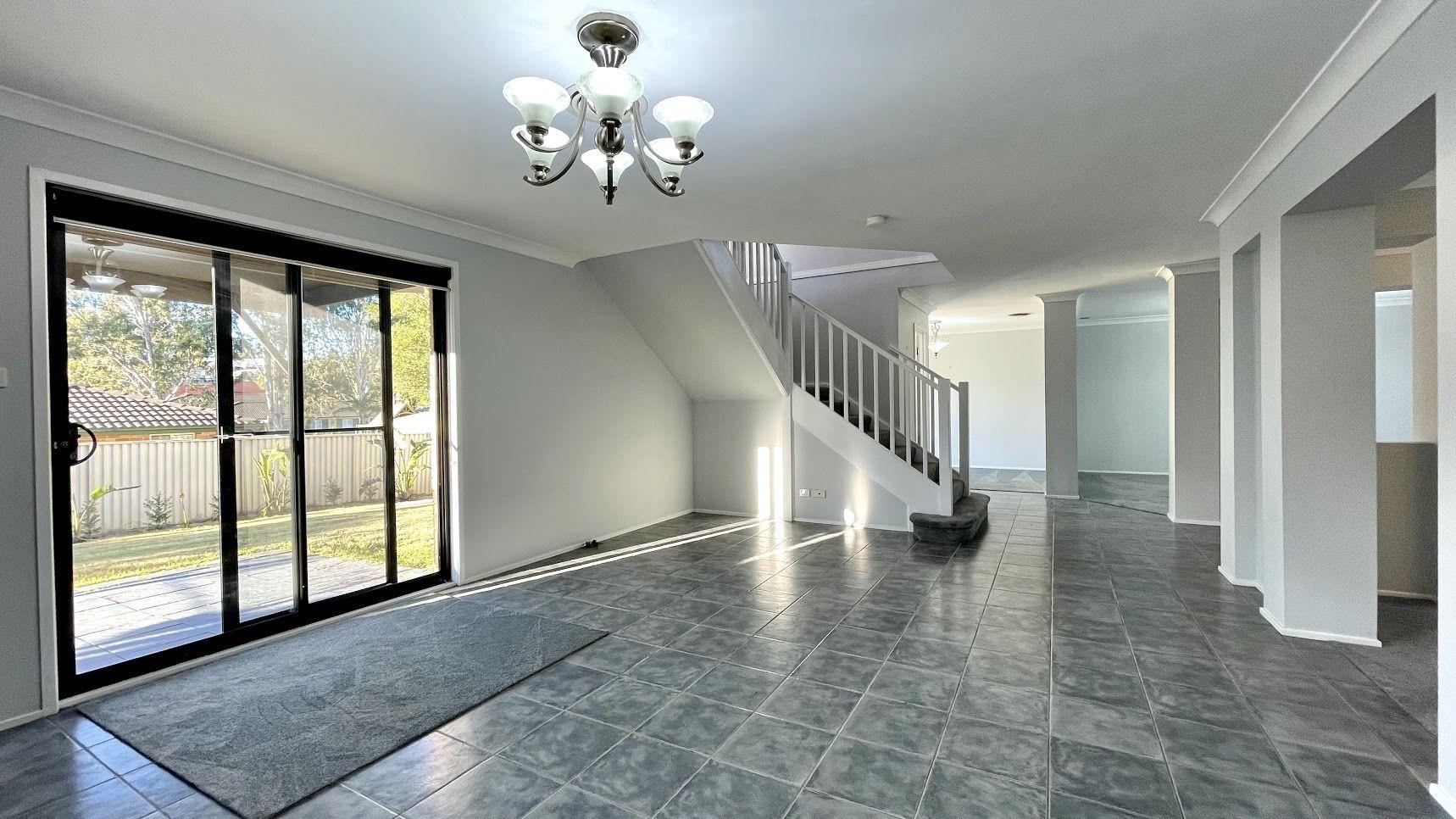 20 Ridgewood Drive, Woongarrah NSW 2259, Image 1