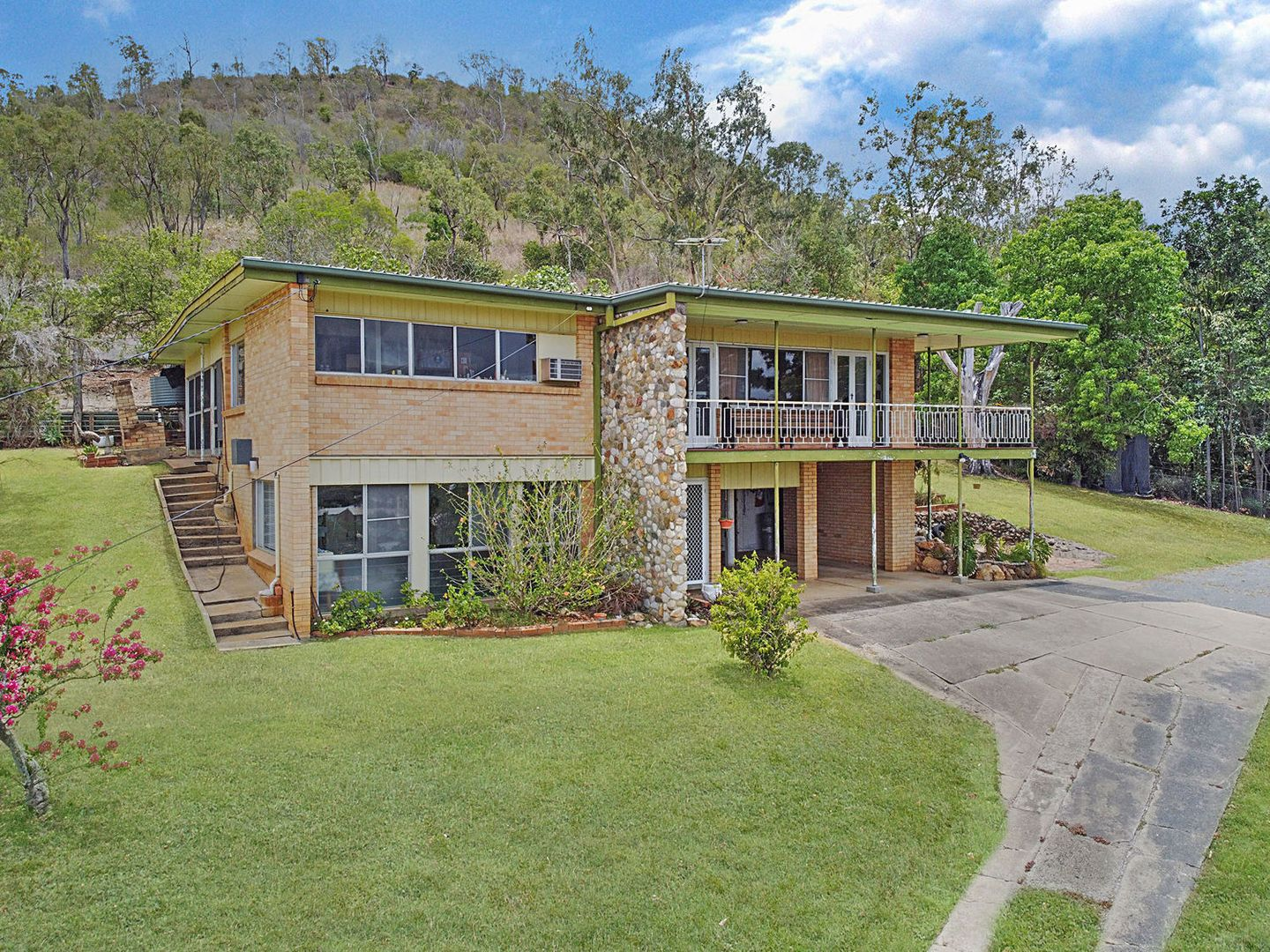 365A Hinds Street, Koongal QLD 4701, Image 0