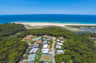 Picture of 7 Dolphin Place, Valla Beach NSW 2448