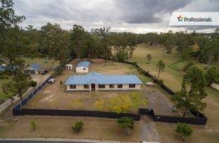 Picture of 78-80 River Oak Drive, Jimboomba QLD 4280