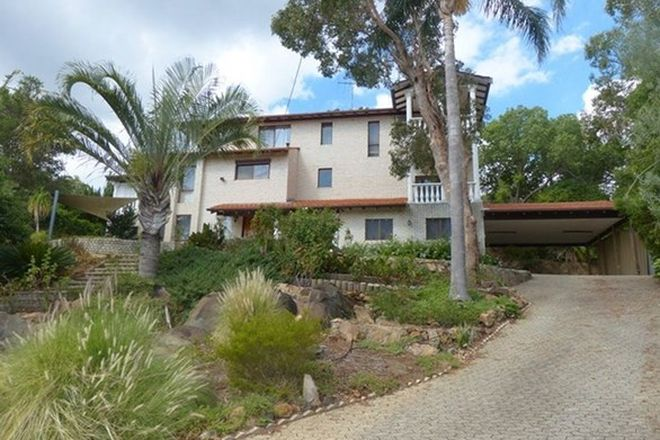 Picture of 30 Stirling Road, GREENMOUNT WA 6056