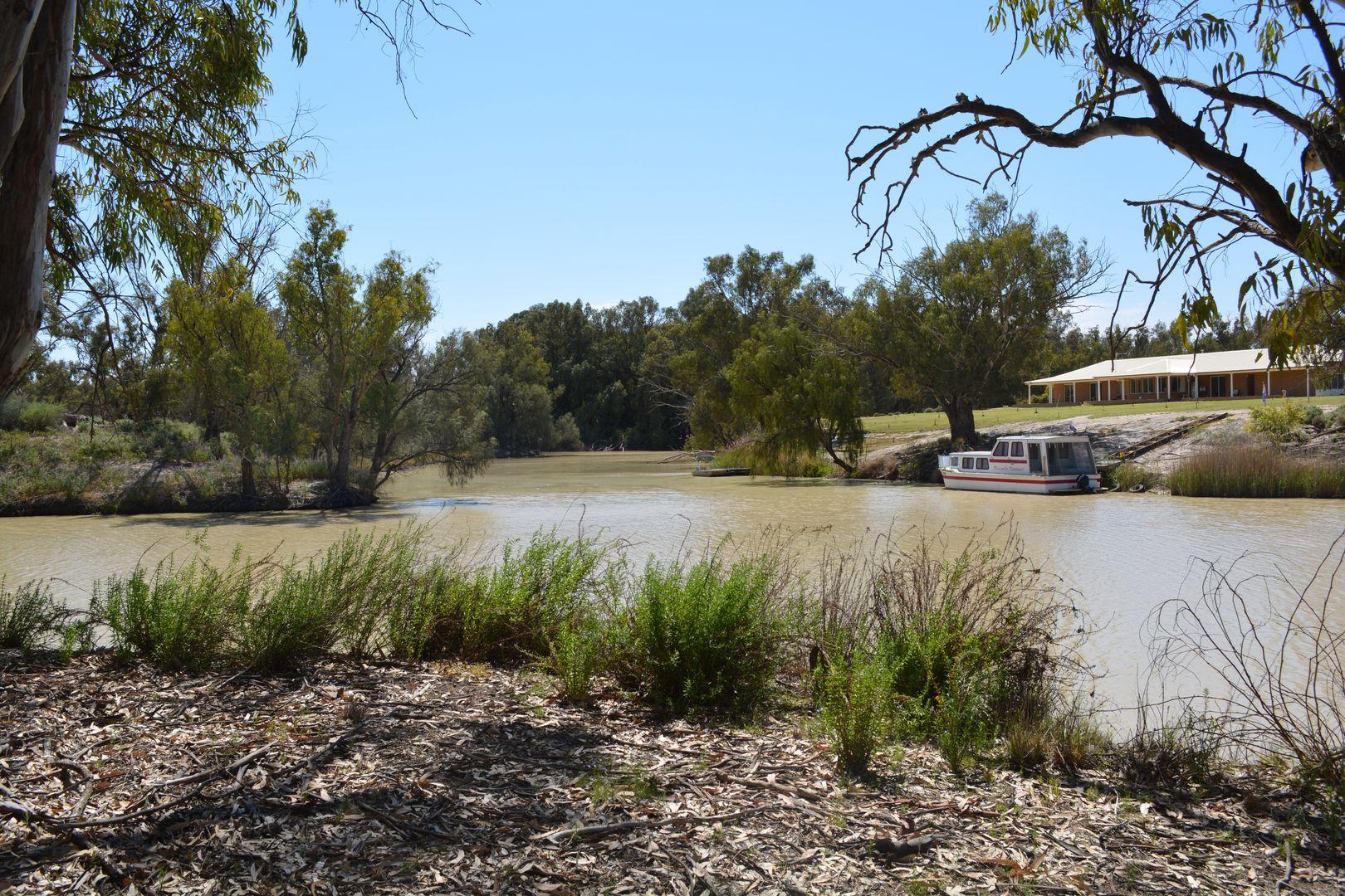 9 Cudmore Road, Wentworth NSW 2648, Image 0