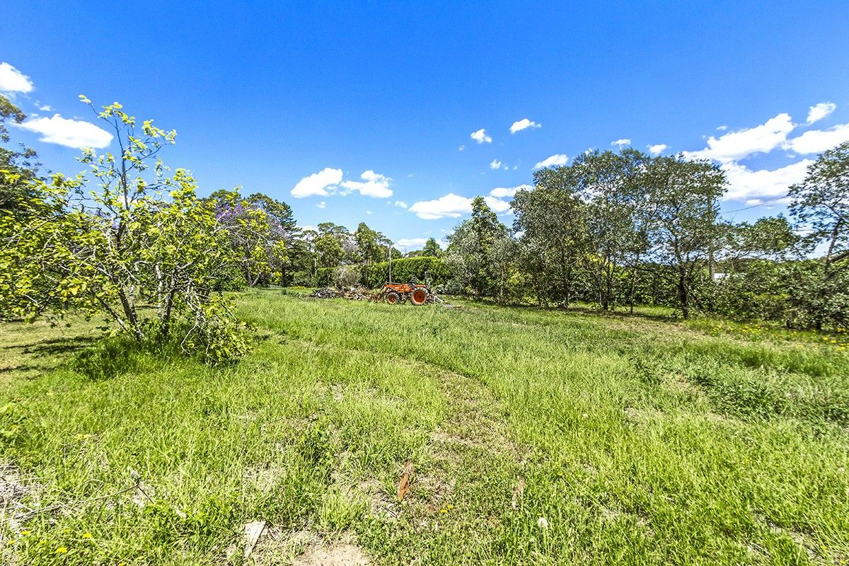 2905 Wisemans Ferry Road, Mangrove Mountain NSW 2250, Image 1