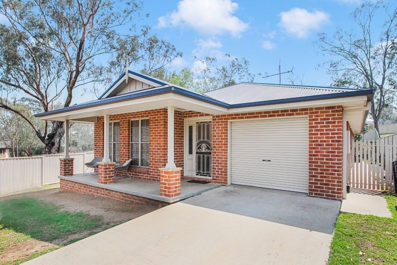 42 Panorama Road, Tamworth NSW 2340, Image 0