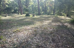 Picture of Lot 1 Livio Drive, Gembrook VIC 3783