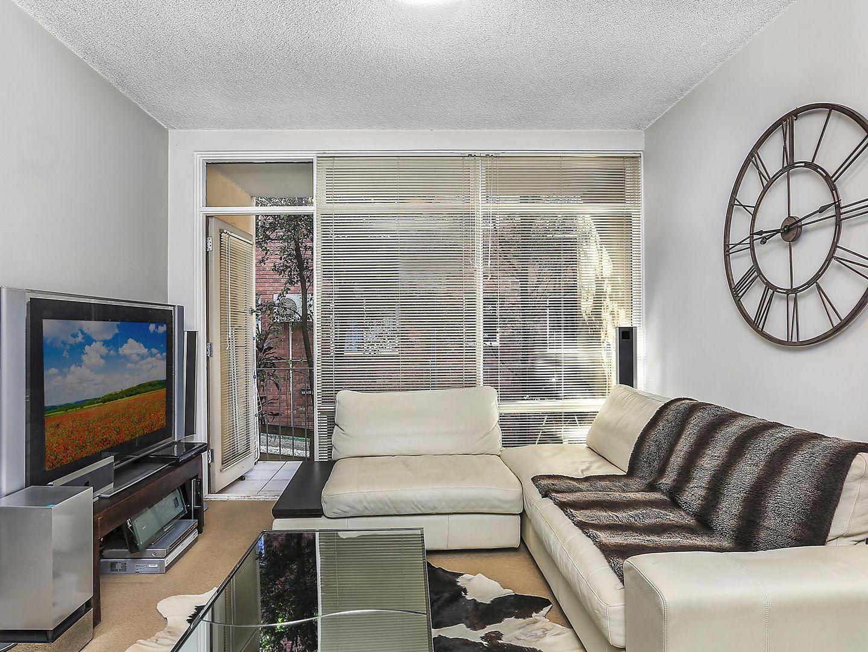 2/518 Mowbray Road, Lane Cove NSW 2066, Image 0