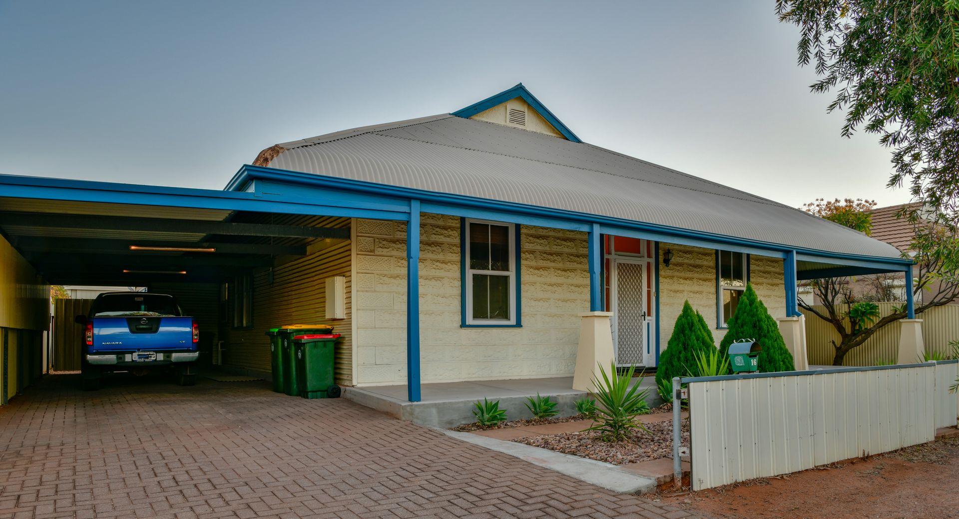 16 Glyde Street, Port Augusta SA 5700, Image 0