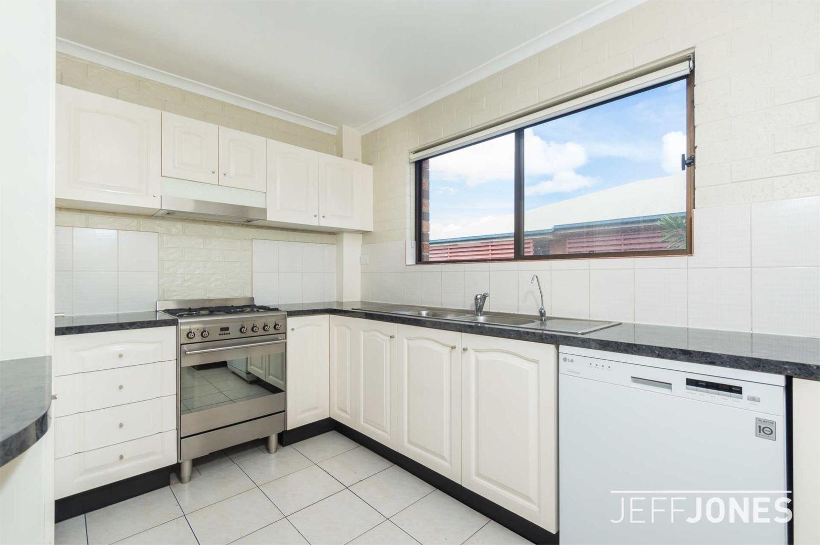 4/71 Lambton Street, Annerley QLD 4103, Image 1