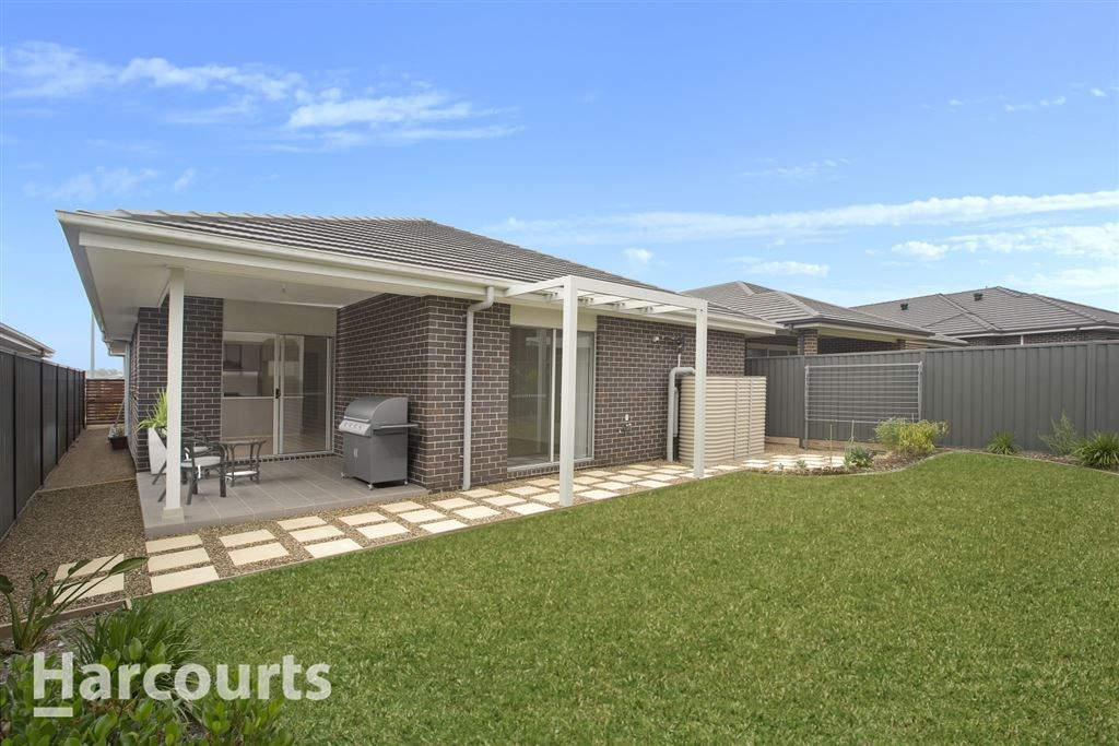 15 Bourne Ridge, Oran Park NSW 2570, Image 1