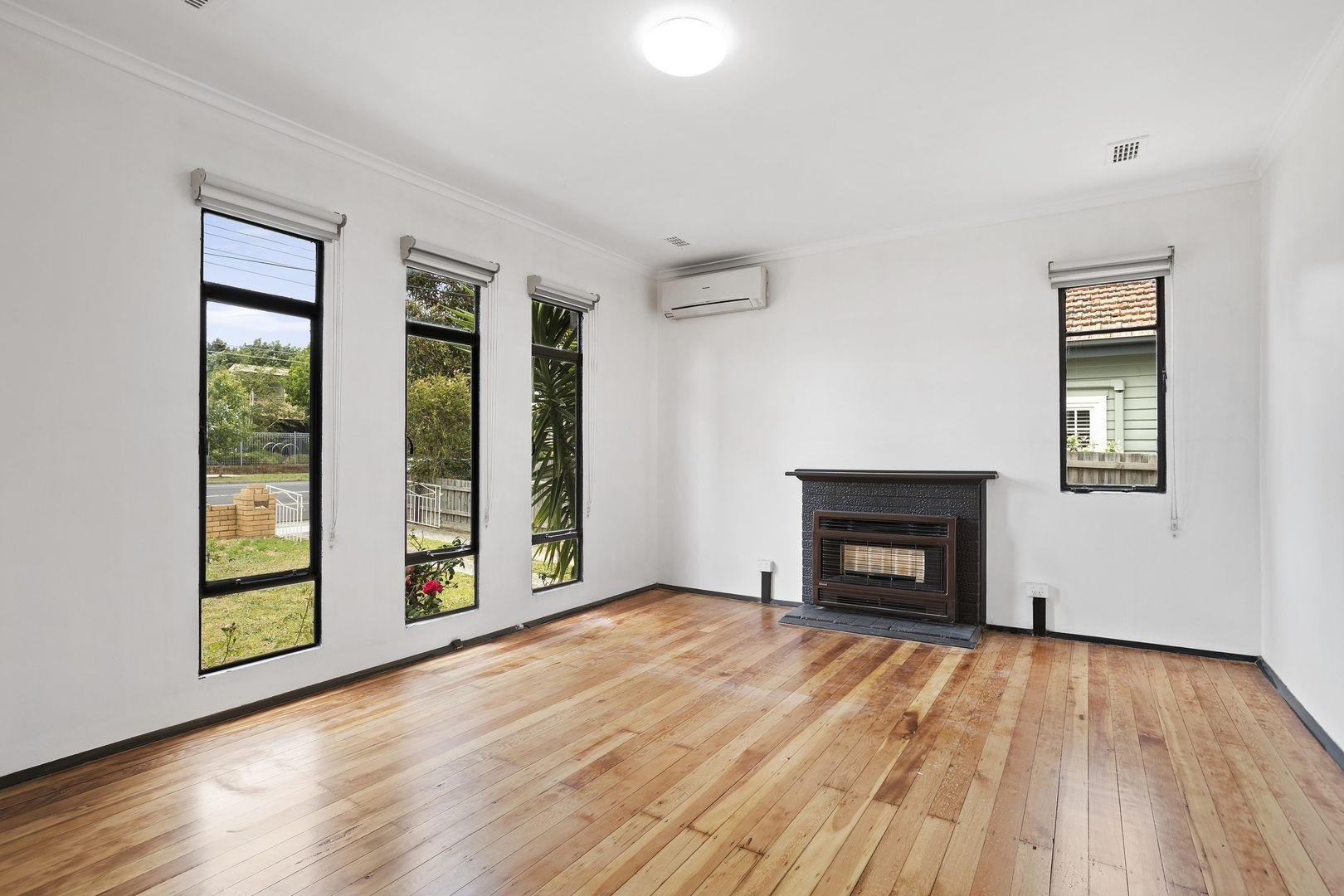 133 Gower  Street, Preston VIC 3072, Image 2
