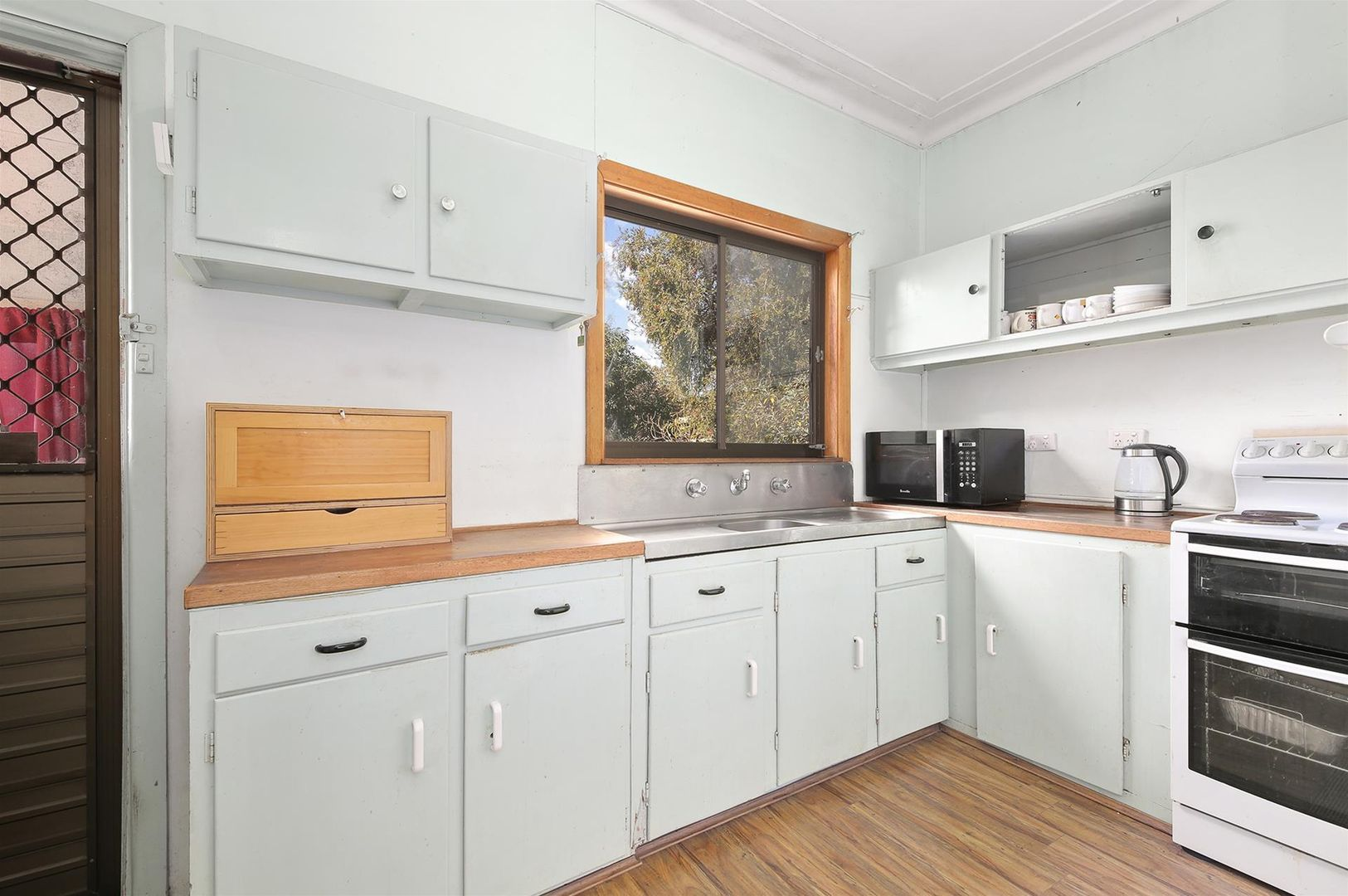 2A Gleeson Avenue, Condell Park NSW 2200, Image 2