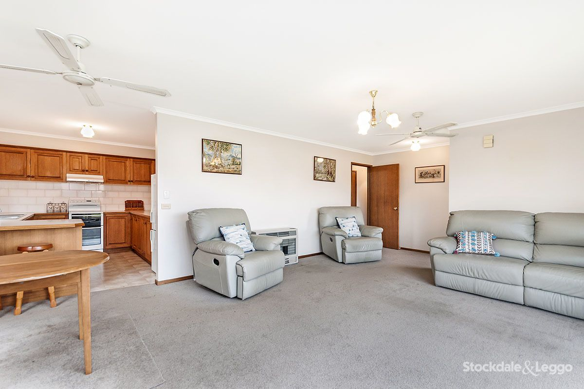 16/64 Whites Road, Warrnambool VIC 3280, Image 2