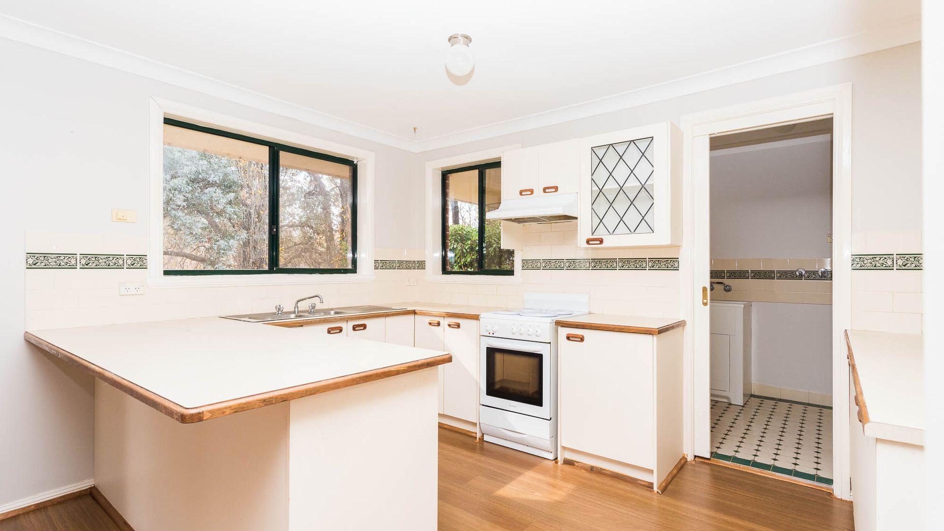 1/18 Orchard Grove Road, Orange NSW 2800, Image 2