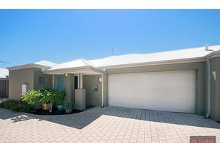 Picture of 63B Harrison Street, Balcatta WA 6021
