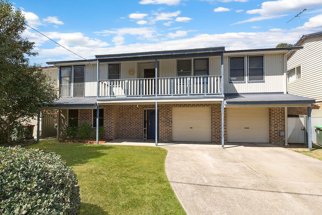 11 Raven Pl, South Windsor NSW 2756, Image 0