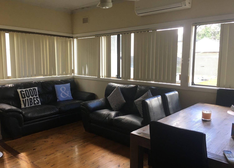 23 Uralla Avenue, Padstow NSW 2211, Image 1