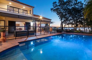 Picture of 208 Main Road, Wellington Point QLD 4160
