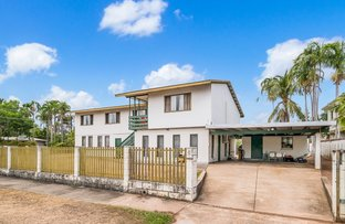 Picture of 8 Coen St, Wagaman NT 0810
