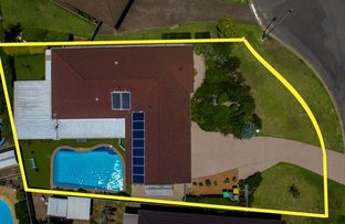 Picture of 15 Angela Close, Carey Bay NSW 2283