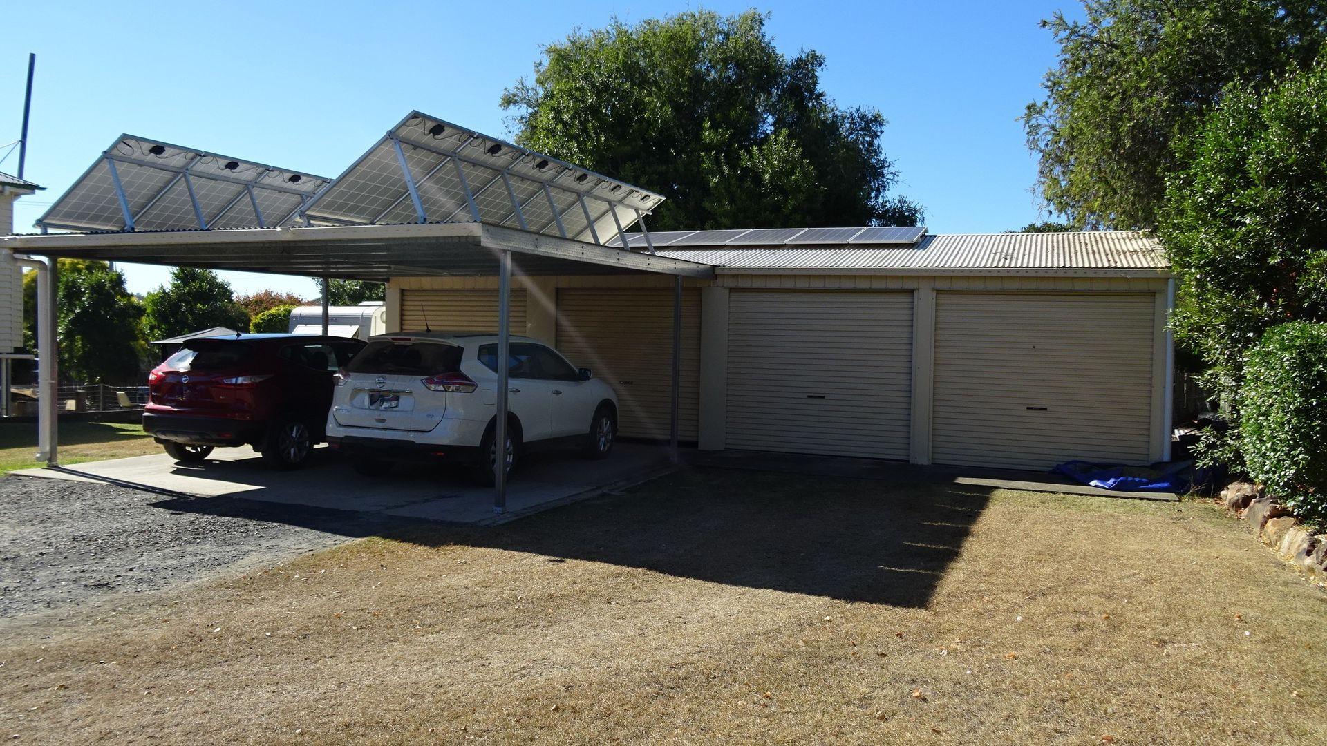 28 Church St, Boonah QLD 4310, Image 2