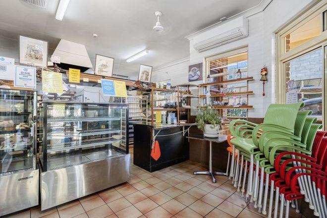 Picture of 7B Church Street, BELLINGEN NSW 2454