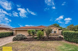 Picture of 51 River Bank Boulevard, South Guildford WA 6055