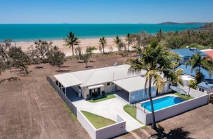 Picture of 26 Owen Jenkins Drive, Sarina Beach QLD 4737