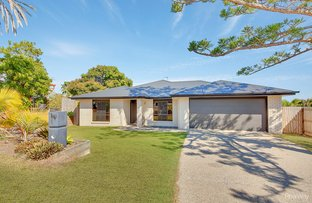 Picture of 28 Redman Street, Emu Park QLD 4710
