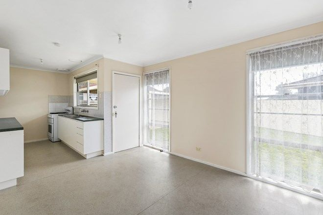 Picture of 27 Donaldson Street, COLAC VIC 3250