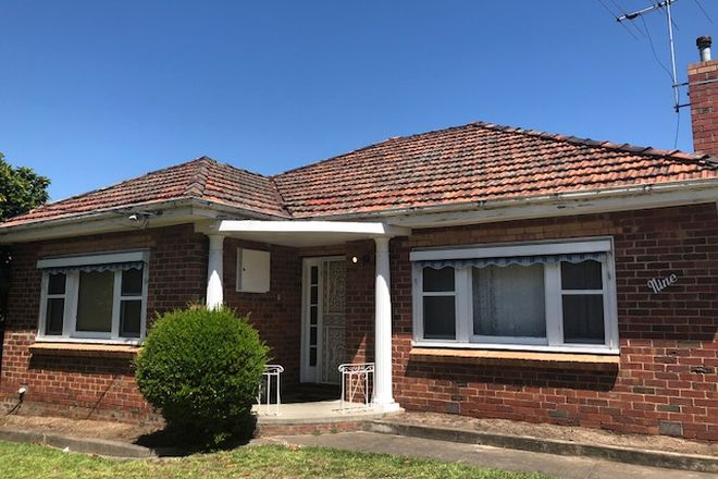 Picture of 9 Bedford Street, RESERVOIR VIC 3073