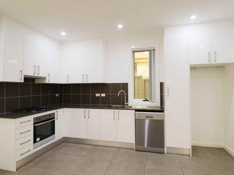 19A Miller Road, Chester Hill NSW 2162, Image 1