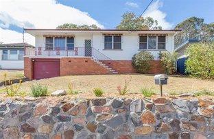 13 Dover  Cres, Waratah West NSW 2298
