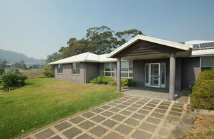 Picture of 52 Buchanans Road, Coffs Harbour NSW 2450