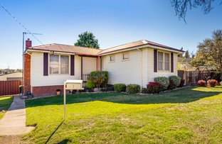 Picture of 1 Jubilee Ave, Goulburn NSW 2580