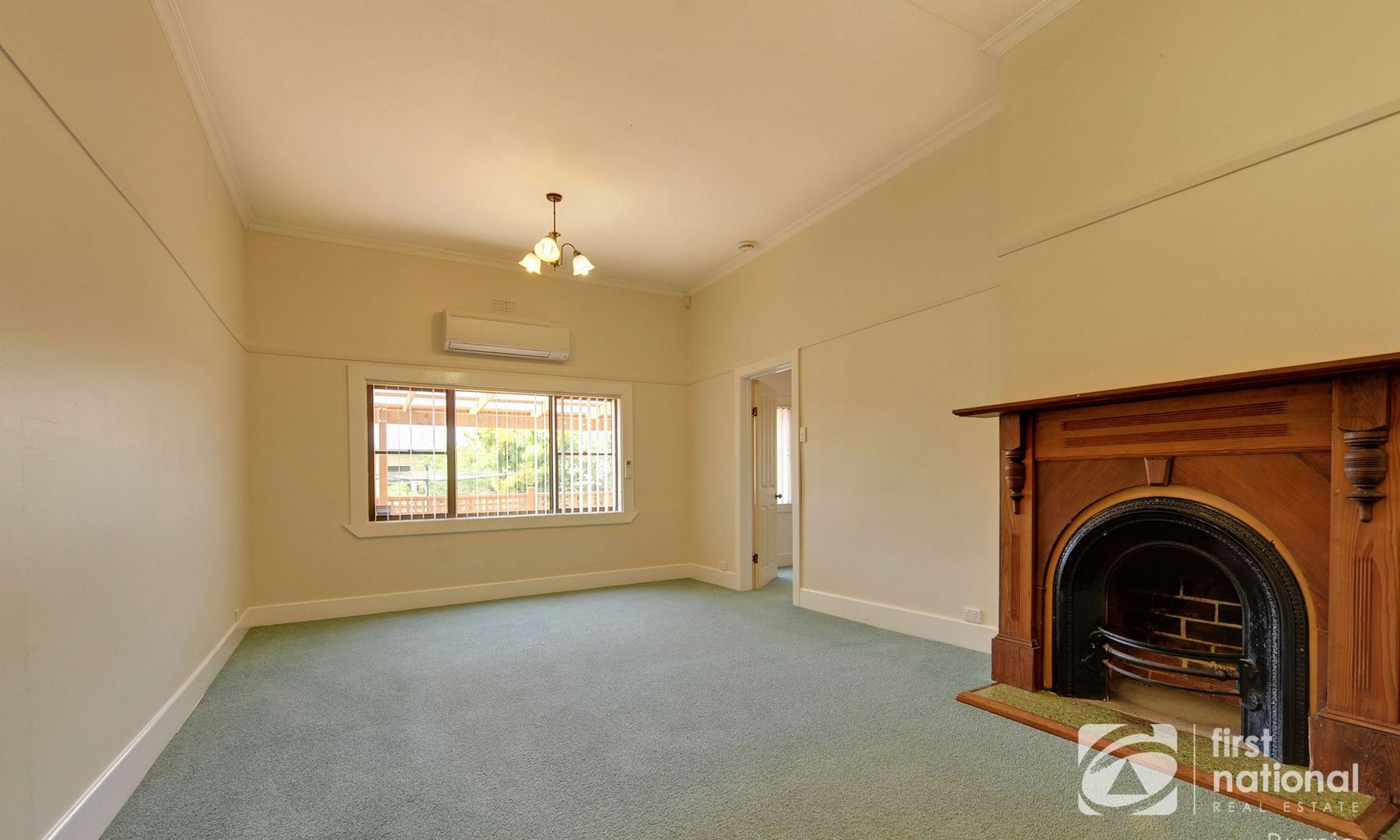 14 Hale Street, South Burnie TAS 7320, Image 1