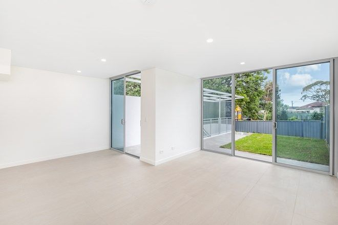 Picture of 1/6 Hotham  Road, KIRRAWEE NSW 2232