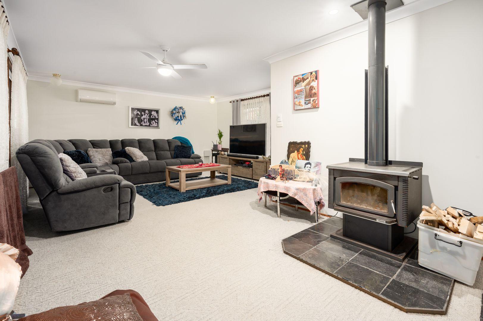 6 Pitcairn Street, Ashtonfield NSW 2323, Image 1