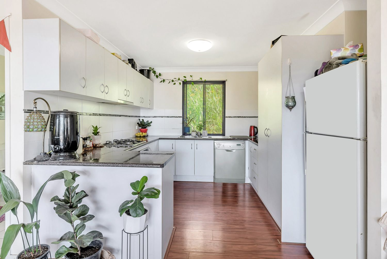 17 Tarlington Road, Lower Beechmont QLD 4211, Image 2