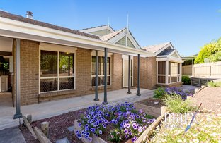 Picture of 7 Cundy Court, Williamstown SA 5351