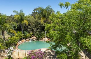 Picture of 56 Hermitage Drive, The Vines WA 6069