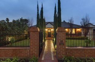 Picture of 36 Penong Avenue, Camden Park SA 5038