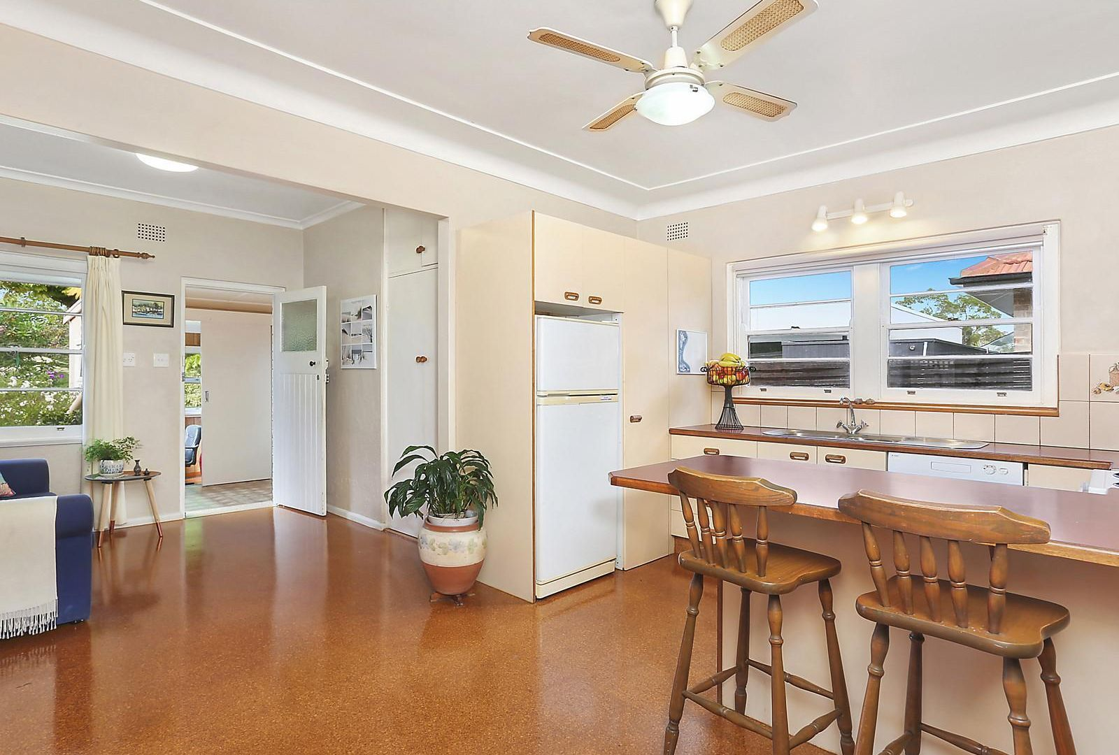 29 Earl Street, Hunters Hill NSW 2110, Image 1