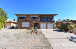 Picture of 20 Garden Street, Tamworth NSW 2340