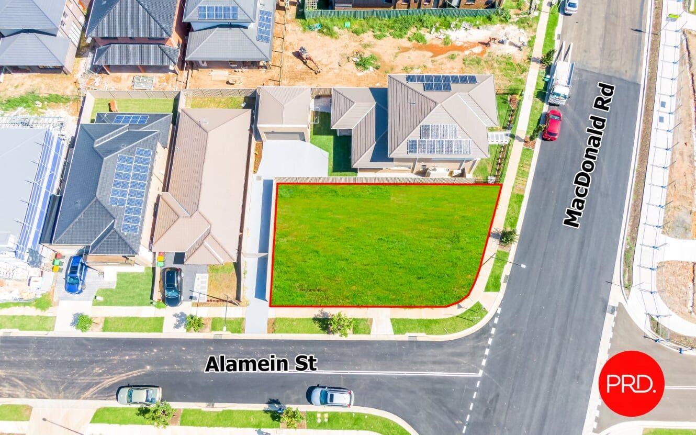 120 Arthur Allen Drive, Bardia NSW 2565, Image 1