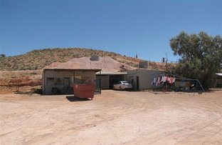 Picture of Lot 973 German Hill Road, Coober Pedy SA 5723