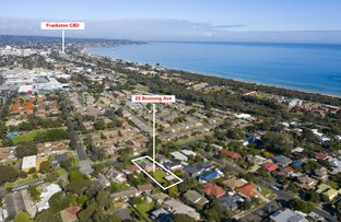 Picture of 25 Boonong Avenue, Seaford VIC 3198