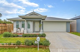 Picture of 43 Sanctuary Crescent, Narangba QLD 4504